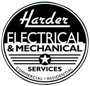 Harder Electrical